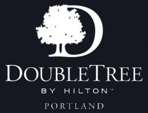 DTbyHilton_Portland_RLLCDT-black