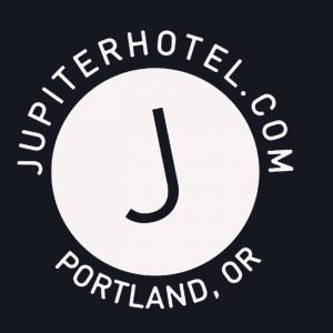 jupiter-hotel-white-