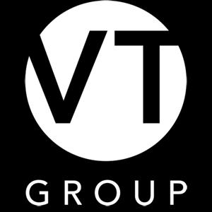 vtgroup-logo-blk-300